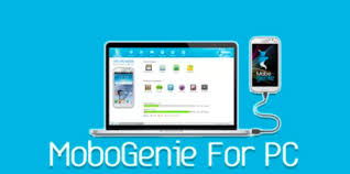 mobogenie apk mobogenie for pc on windows and mac os