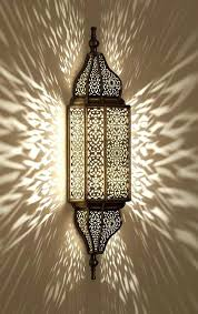 Small Wall Sconces Decorate Wall Sconces For Candles Cool Ideas Forcool Small