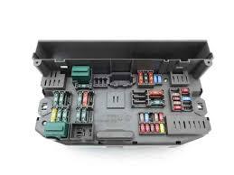 2003 bmw x5 fuse box diagram bmw how to wiring diagrams