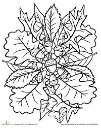 123 coloring pages fall mandala coloring pages funycoloring