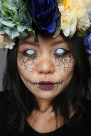 witch costume makeup ideas 16 best mermaid costume ideas images on pinterest costume ideas