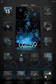 best dreamboard themes for iphone 6 top 10 best winterboard cydia themes of 2013 applenews cf