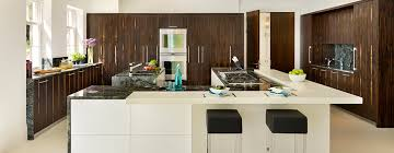 Large Kitchen With Island Large Kitchen Island Interior Design Ideas