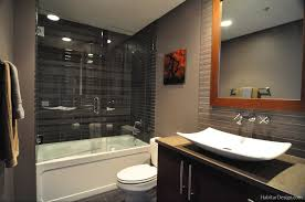 bungalow bathroom ideas bathroom design chicago for exemplary bungalow bathroom in lace