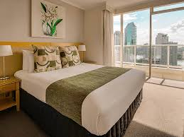 Queen Bed Frame Brisbane by The Sebel Quay West Brisbane Accorhotels