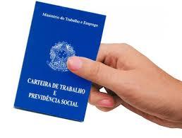 www vagas vigia curitiba ultimas agência do trabalhador 1 380 oportunidades de emprego para esta