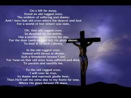 That Old Rugged Cross The Old Rugged Cross Worship Hymn Youtube