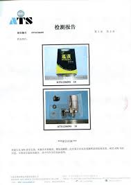 Kitchen Faucet Water Purifier by Factories Accusing The Home Kitchen Faucet Water Filter Direct
