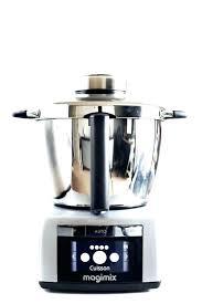 de cuisine cuiseur cuiseur companion cuiseur moulinex cuisine companion