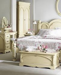 Mirrored Bedroom Bench Bedroom Unique And Antique Decorative Bedroom Bench Seat Ivory