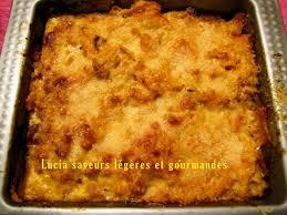 cuisiner courge butternut gratin de courge butternut à la quinoa lucia saveurs légères et