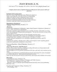 casino porter sample resume retail pharmacist resume sample http topresume info retail