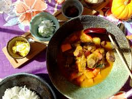 japanese curry from rintaro recipe japanese kitchen in the usa