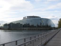 si e du parlement europ n parlement européen wikipédia