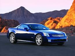 cadillac xlr colors cadillac xlr reviews specs prices top speed