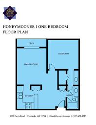 fairbanks alaska apartments jillian square apartments maps and