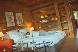 chambre de luxe avec chambre luxe avec cheminée hameau albert 1er