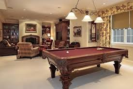pool table assembly service near me pool table repair pool table moves service in milwaukee