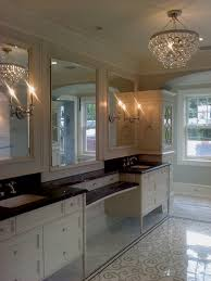 custom cabinetry woodwork and finishing for kitchen cabinets bars
