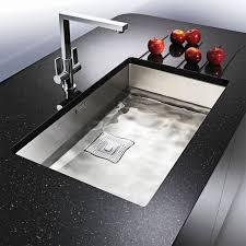 awesome kitchen sinks 19 33 kitchen sink kitchen sinks