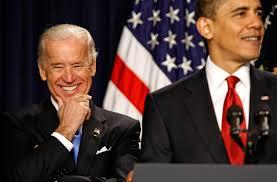 barack obama jokes funny late night jokes about obama