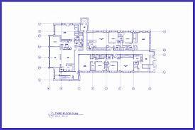 split floor plan split floor plans fresh bedroom ranch house also 4 bedrooms 3