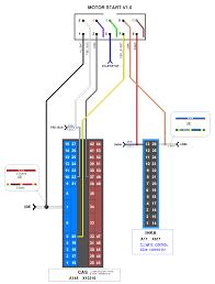 bmw e65 e66 rolls phantom remote start diy instructions bmw logic7