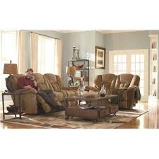 lazy boy maverick sofa la z boy maverick reclina rocker recliner boulevard home
