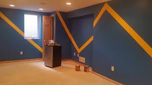 home painting interior u0026 exterior