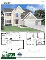 2 story 4 bedroom house plans baby nursery 4 bedroom house plans 2 story u shaped 2 story 4
