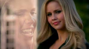 vampire diaries rebekah mikaelson collab giveaway closed youtube