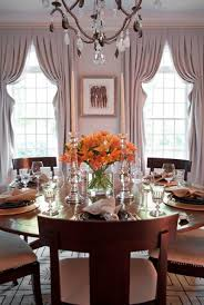 Dining Room Window Ideas 60 Best Dining Rooms Images On Pinterest Home Dining Room