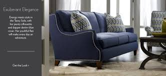 What Is Transitional Style Updated Classics U0026 Trendy Transitional Home Furnishings Sam Moore