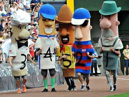 Sausage Of The Month Club Confessions Of A Racing Sausage Onmilwaukee