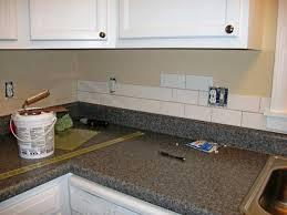 houzz kitchen backsplash ideas kitchen backsplash backsplash ideas for kitchen gray kitchen