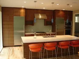 kitchen elegant kitchen cabinet examples to help you improve