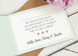thank you bridesmaid cards thank you card images minted thank you cards minted thank you