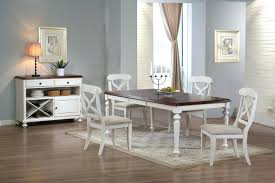 dining table retro formica top dining tables shabby chic table