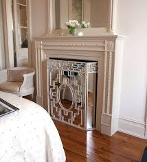 Fireplace Cover Up 34 Best Fake Fireplace Images On Pinterest Fireplace Ideas Fake