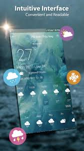 weather channel apk weather channel no ads version apk androidappsapk co