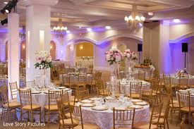 corporate events wedding planners product lauching digital