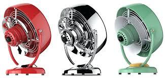 vintage wall mount fans introduces reproduction ten retro fan antique wall mount fans