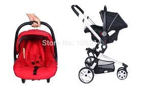 jeep liberty stroller canada jeep three wheel baby stroller 3 wheel baby stroller philippines
