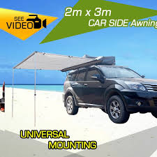 Retractable 4wd Awnings 200 Best Travel Trailer Awnings Images On Pinterest Travel