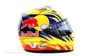 bell red bull motocross helmet fox red bull helmet u2013 carolinerober com