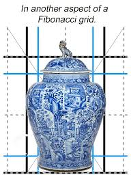Chinese Vases History Antique Chinese Vases Forms Shapes Dating Them Asian Art