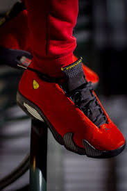 ferrari shoes nike ferrari shoes u2013 shoes design
