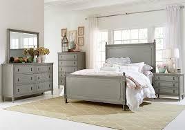 Overstock Com Bedroom Sets Louisville Overstock Warehouse Furniture And Mattress Store