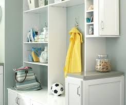 Laundry Room Cabinets For Sale Laundry Cabinets Simplir Me