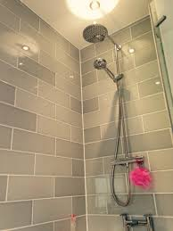 attingham mist bathroom tiles en suite pinterest bathroom